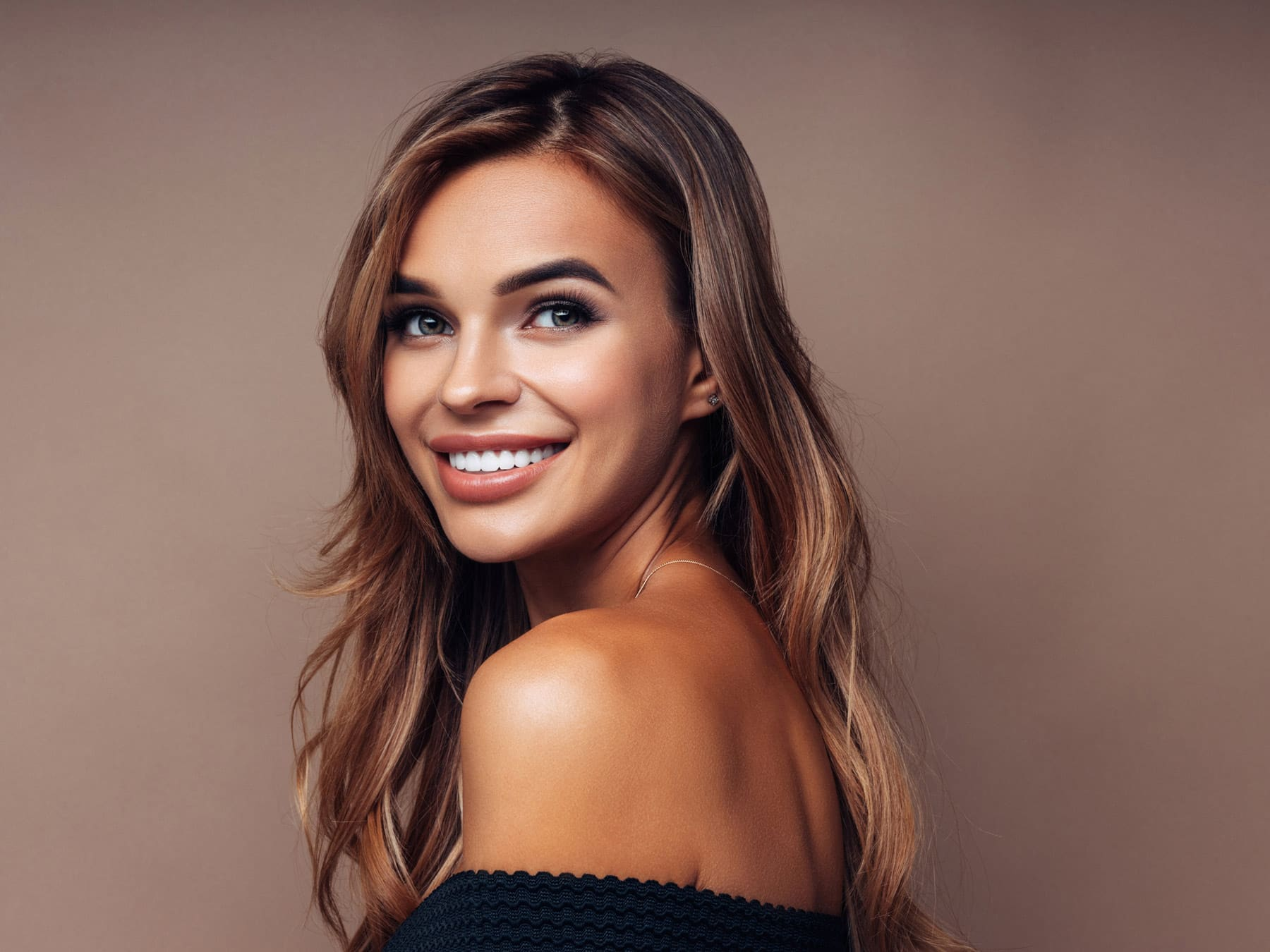Bonding - Clearwater Smiles Dentistry